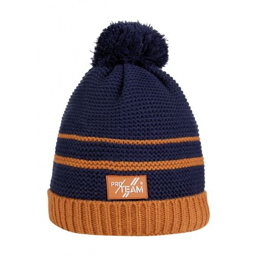 "HKM Pro Team ""Hickstead"" Bobble Hat"